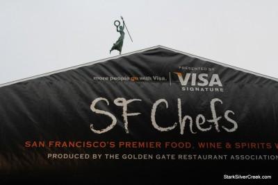 SF-Chefs-2010-Ribbon-Cutting-Ceremony-21