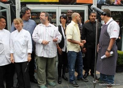 SF-Chefs-2010-Ribbon-Cutting-Ceremony-24