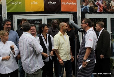 SF-Chefs-2010-Ribbon-Cutting-Ceremony-26