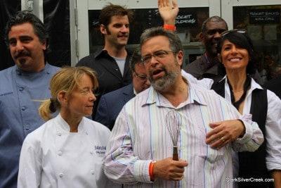 SF-Chefs-2010-Ribbon-Cutting-Ceremony-27