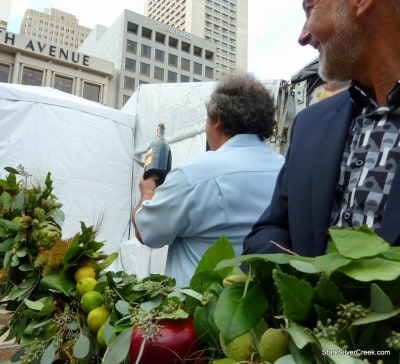 SF-Chefs-2010-Ribbon-Cutting-Ceremony-3
