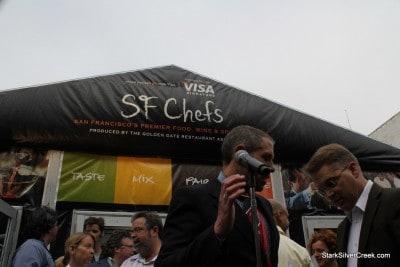 SF-Chefs-2010-Ribbon-Cutting-Ceremony-31