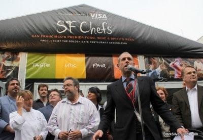 SF-Chefs-2010-Ribbon-Cutting-Ceremony-32