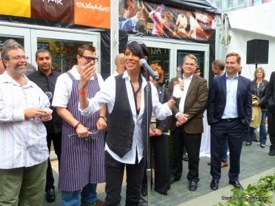 SF-Chefs-2010-Ribbon-Cutting-Ceremony-6
