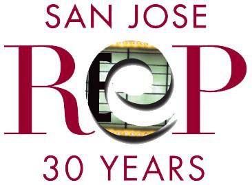 San Jose Rep 30th Anniversary Season
