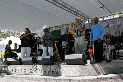 San-Jose-Jazz-Festival-1