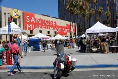 San-Jose-Jazz-Festival-12