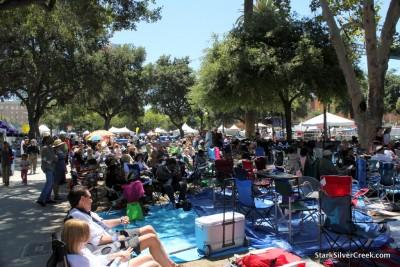 San-Jose-Jazz-Festival-14