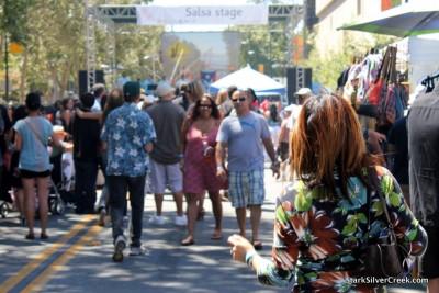 San-Jose-Jazz-Festival-15