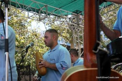 San-Jose-Jazz-Festival-16