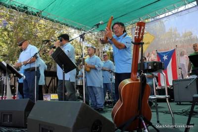 San-Jose-Jazz-Festival-17