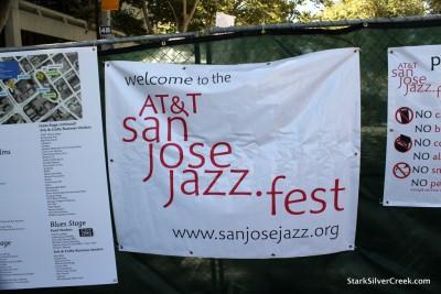 San-Jose-Jazz-Festival-19