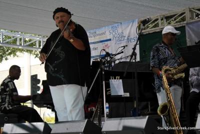 San-Jose-Jazz-Festival-2