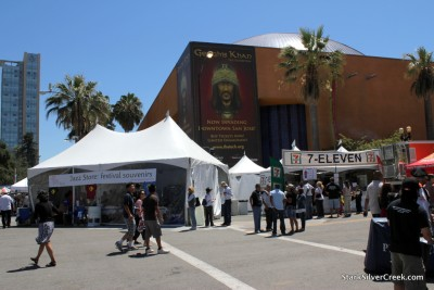 San-Jose-Jazz-Festival-21