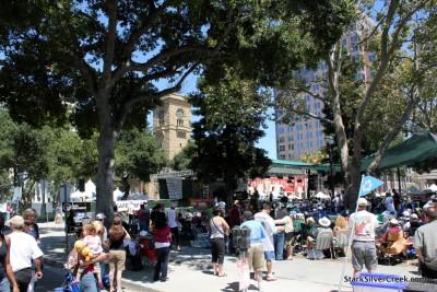 San-Jose-Jazz-Festival-23