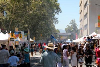 San-Jose-Jazz-Festival-6