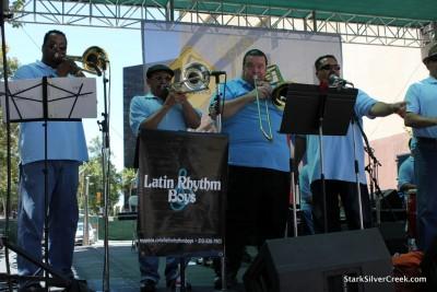 San-Jose-Jazz-Festival-7