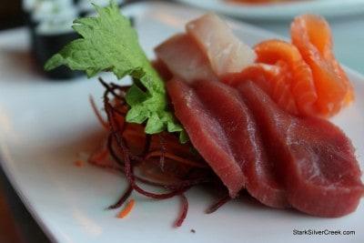 Sansei-Seafood-Restaurant-Sushi-Bar-Hawaii-1