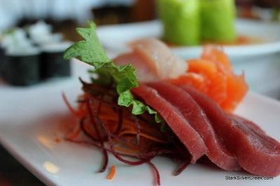 Sansei-Seafood-Restaurant-Sushi-Bar-Hawaii-3