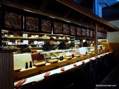 Sansei-Seafood-Restaurant-Sushi-Bar-Hawaii-31