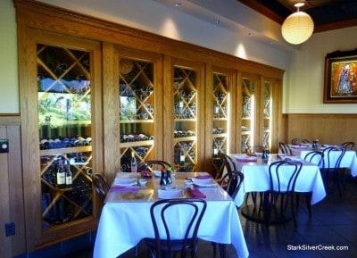 Sansei-Seafood-Restaurant-Sushi-Bar-Hawaii-41
