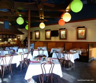 Sansei-Seafood-Restaurant-Sushi-Bar-Hawaii-51