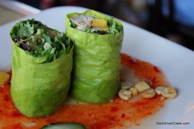 Sansei-Seafood-Restaurant-Sushi-Bar-Hawaii-6