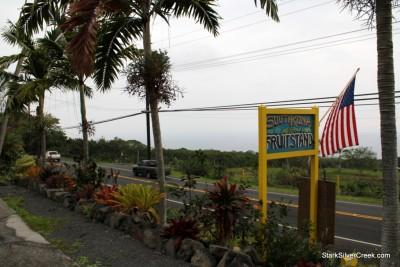 South-Kona-Fruit-Stand-6