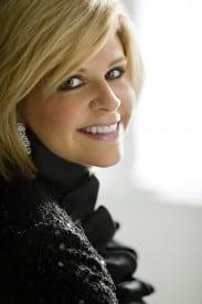 Susan Graham (c) Dario Acosta