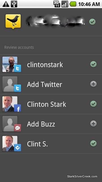 add accounts.png
