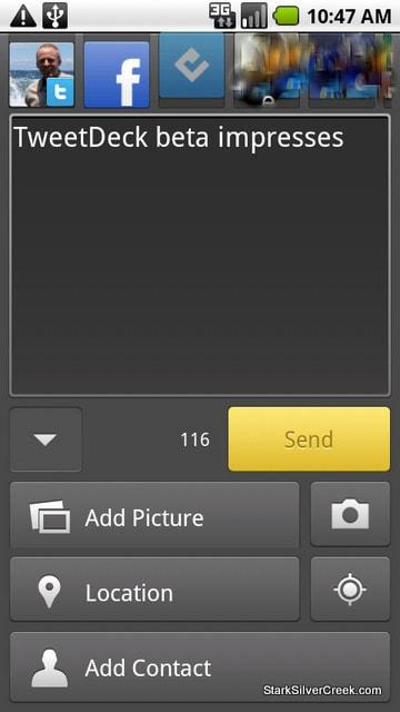 create tweet full screen.png