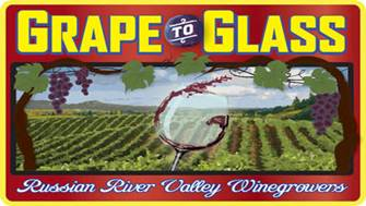The Fifteenth Annual Grape to Glass Weekend