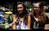 Video thumbnail for youtube video San Jose Jazz Festival 2010 | Stark Insider