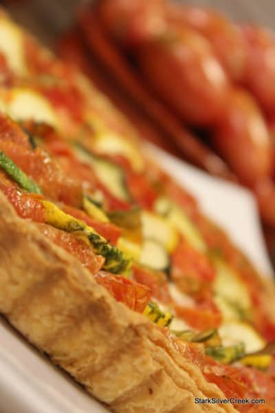 taste-tomato-macys-dinner-1