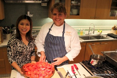 taste-tomato-macys-dinner-17