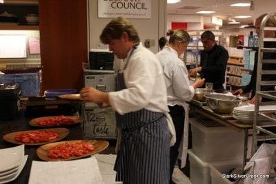 taste-tomato-macys-dinner-23