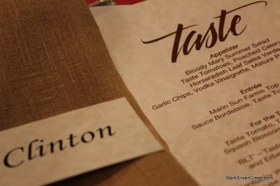 taste-tomato-macys-dinner-3
