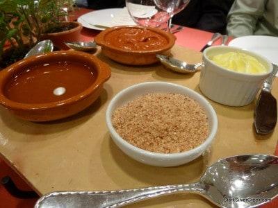 taste-tomato-macys-dinner-36