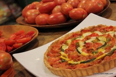 taste-tomato-macys-dinner-5