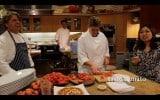 Video thumbnail for youtube video Taste Tomato paints the town red | Stark Insider