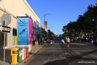AbsoluteZERO-01SJ-Biennial-San-Jose-14