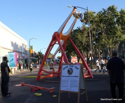 AbsoluteZERO-01SJ-Biennial-San-Jose-16