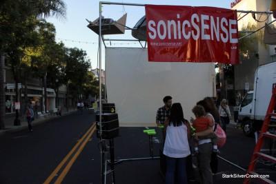 AbsoluteZERO-01SJ-Biennial-San-Jose-18