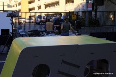 AbsoluteZERO-01SJ-Biennial-San-Jose-20