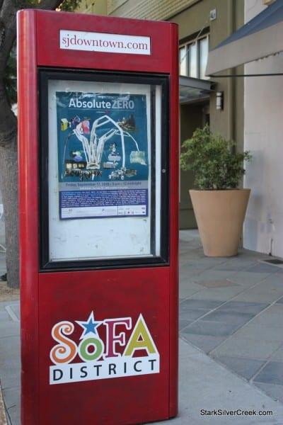 AbsoluteZERO-01SJ-Biennial-San-Jose-22