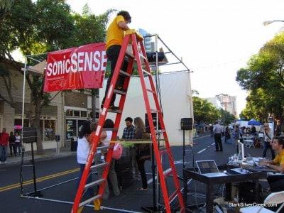 AbsoluteZERO-01SJ-Biennial-San-Jose-33