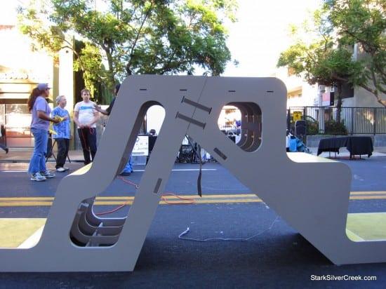 AbsoluteZERO Festival San Jose