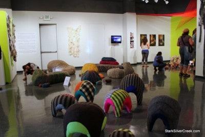 AbsoluteZERO-01SJ-Biennial-San-Jose-4