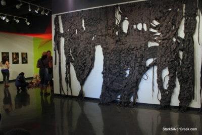 AbsoluteZERO-01SJ-Biennial-San-Jose-5