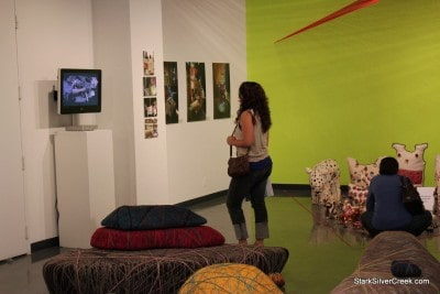AbsoluteZERO-01SJ-Biennial-San-Jose-7